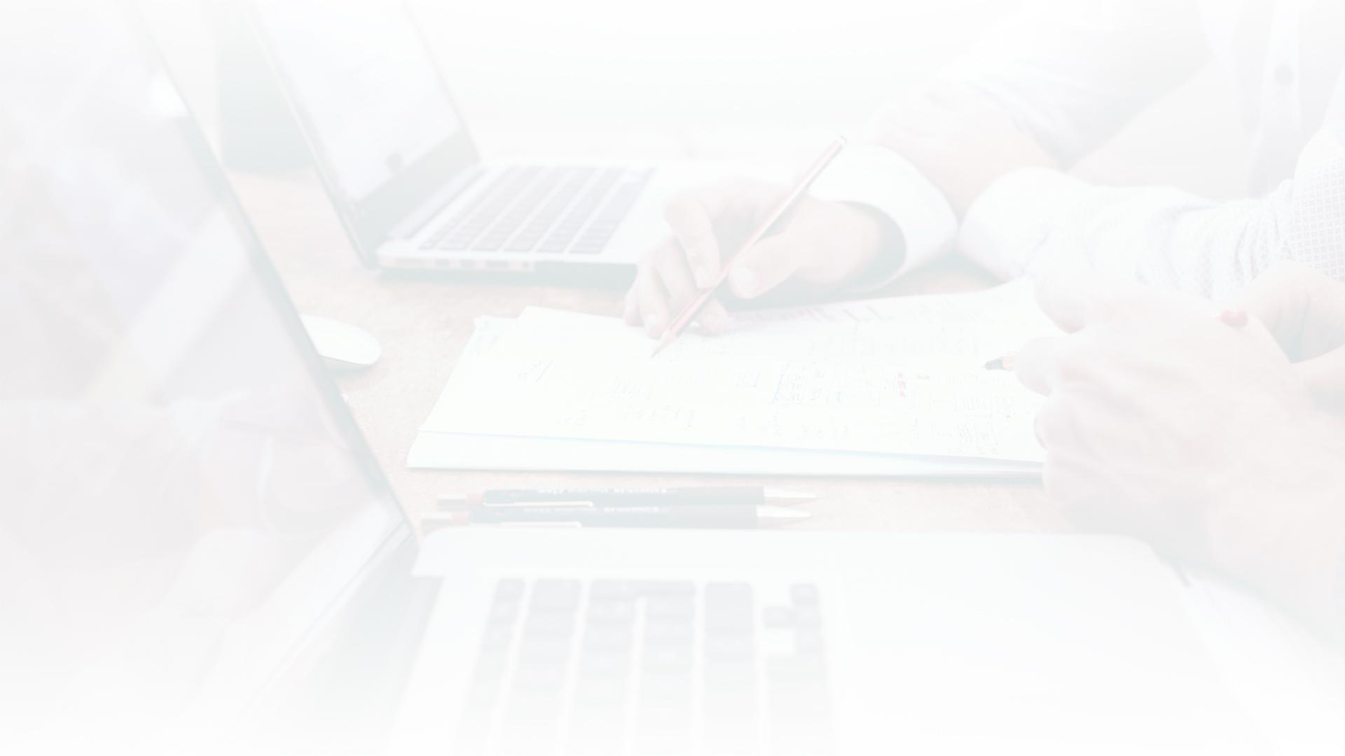 FINASECAL - Asesoría laboral
